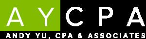 Andy Yu, CPA & Associates LG
